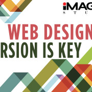 Web Design & CRO