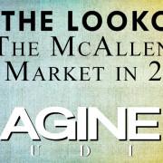 McAllen job market