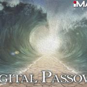 digital passover