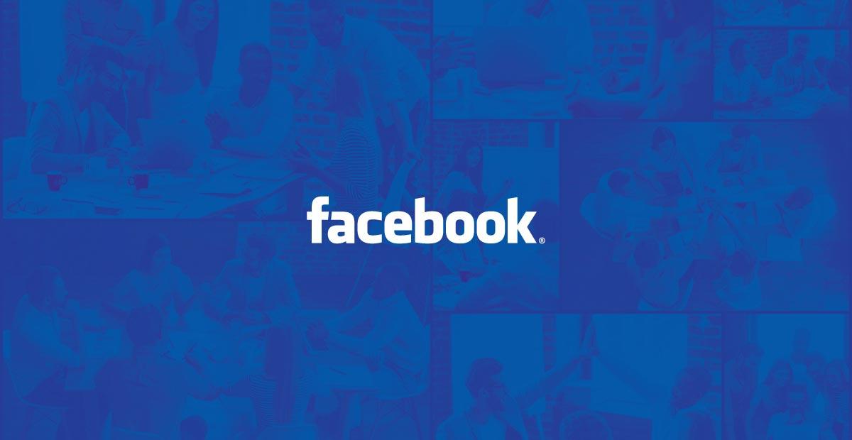 6 lỗi thường gặp khi triển khai facebook ads và cách khắc phục