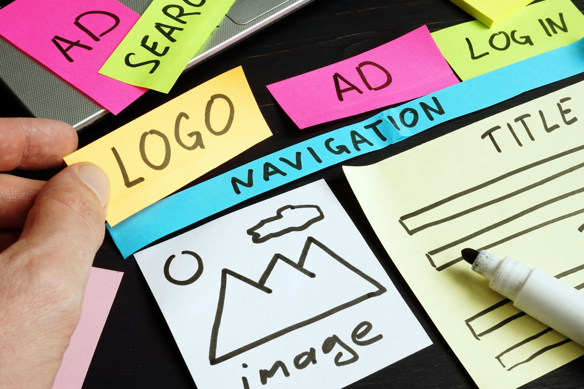 5 McAllen Web Design Strategies That We Use to Maximize Your Online Presence