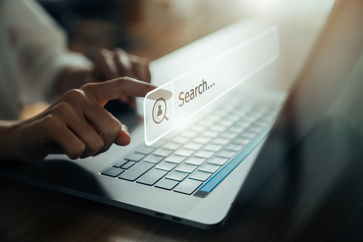 What SEO Is, Why Your Business Needs It, and Why We Do it Best