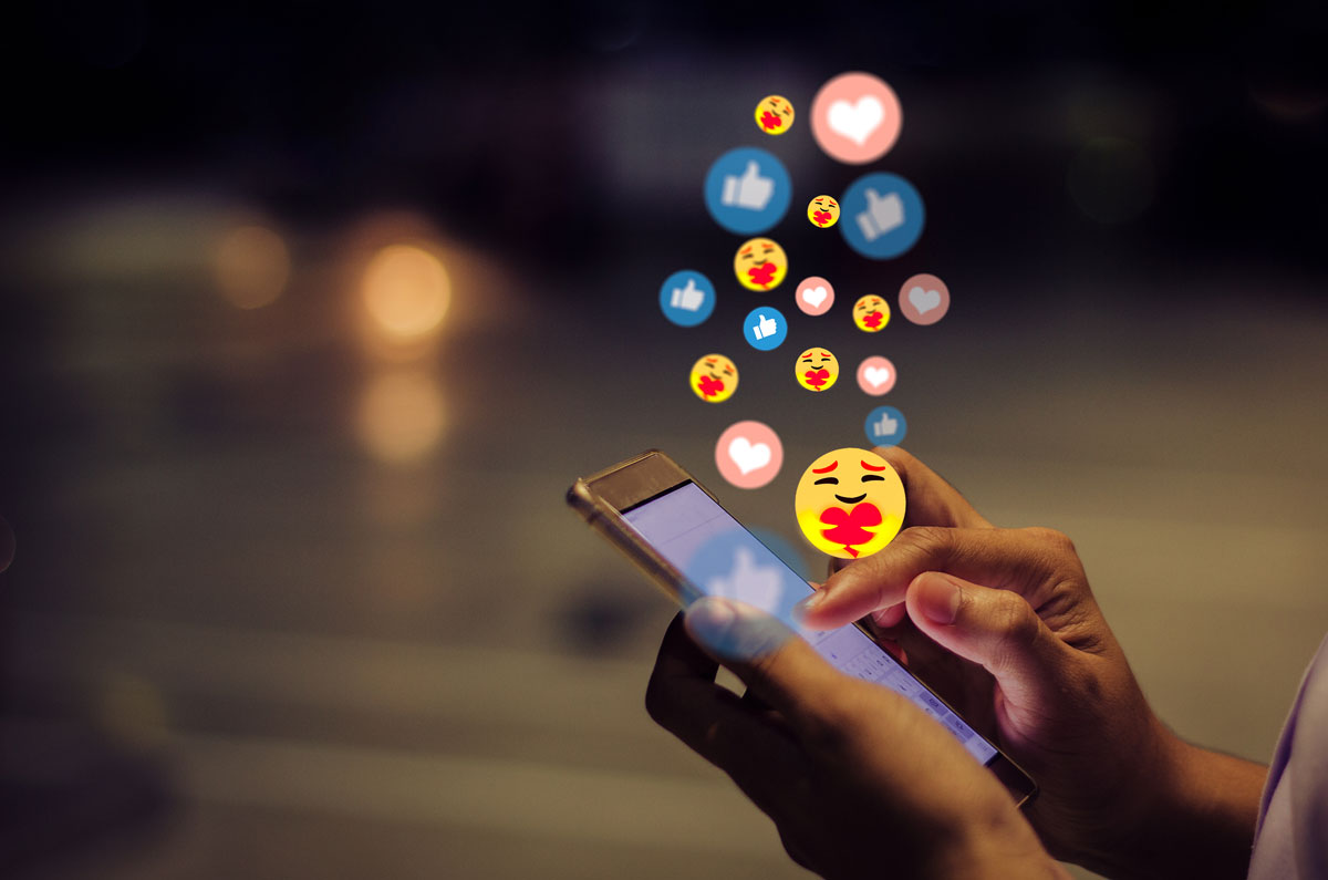 4 Social Media Mistakes That Can Cost You Customers and Your Reputation