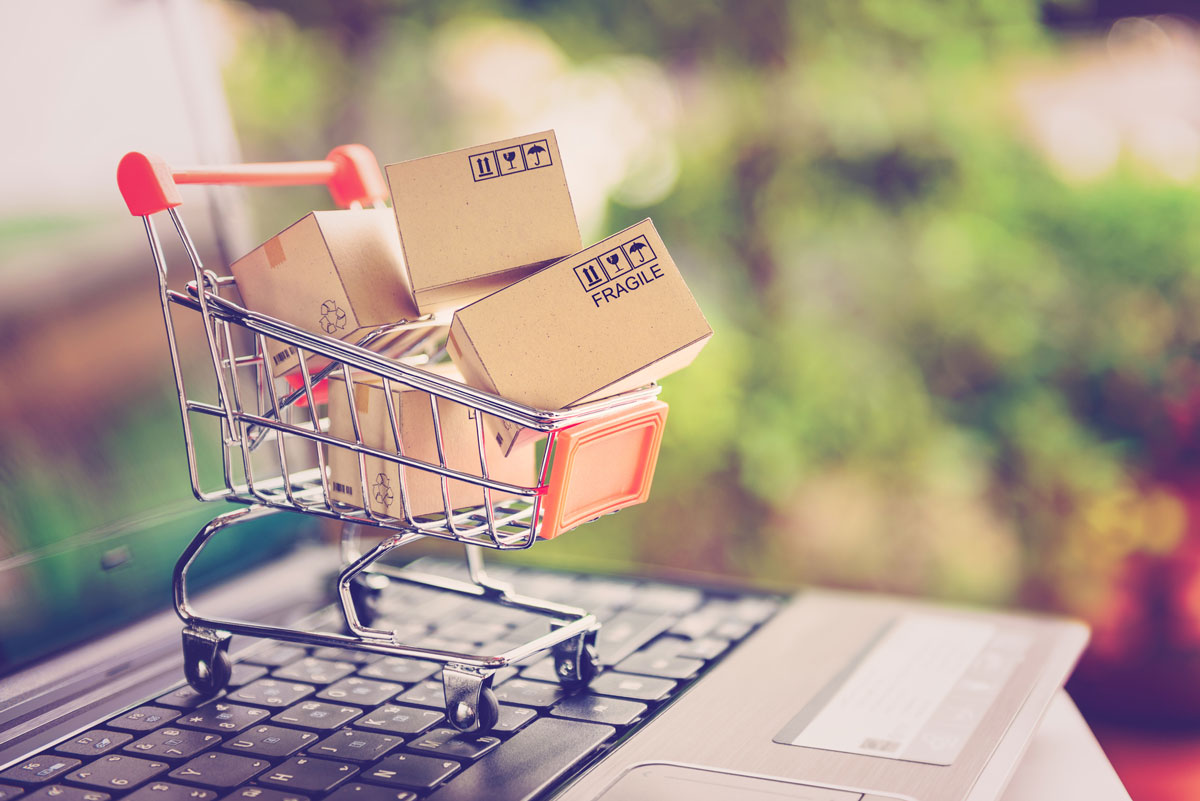 4 Reasons Many Consumers Abandon Their Cart Before Making an Online Purchase