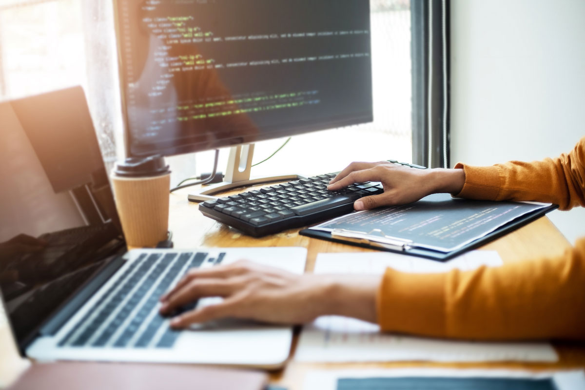Web Development in McAllen: Why We Should be Your Only Choice